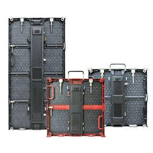 14 LT-ROT Series
