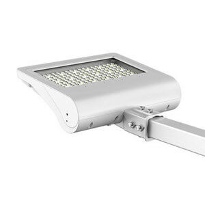28 LED LIGHTING