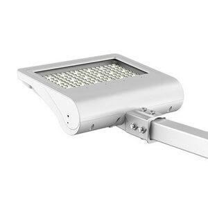 28 LED LIGHTING