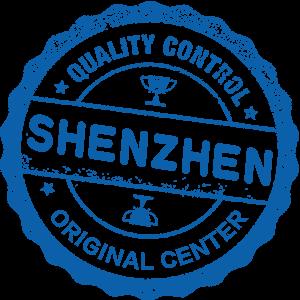 SHENZHEN PRIDE