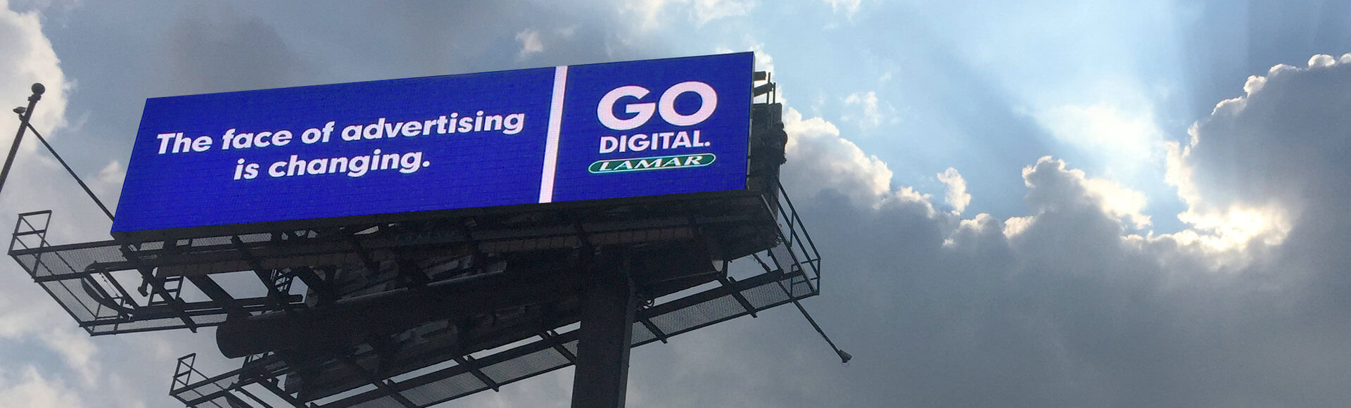 Header Digital Billboard 1920X580