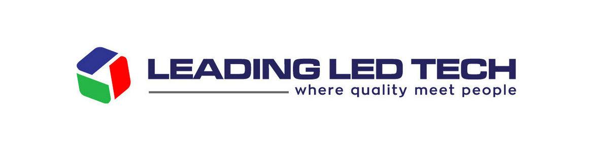 LEADING LED TECH FULLLOGO_