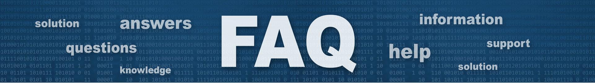 LEADINGLEDTECH FAQ