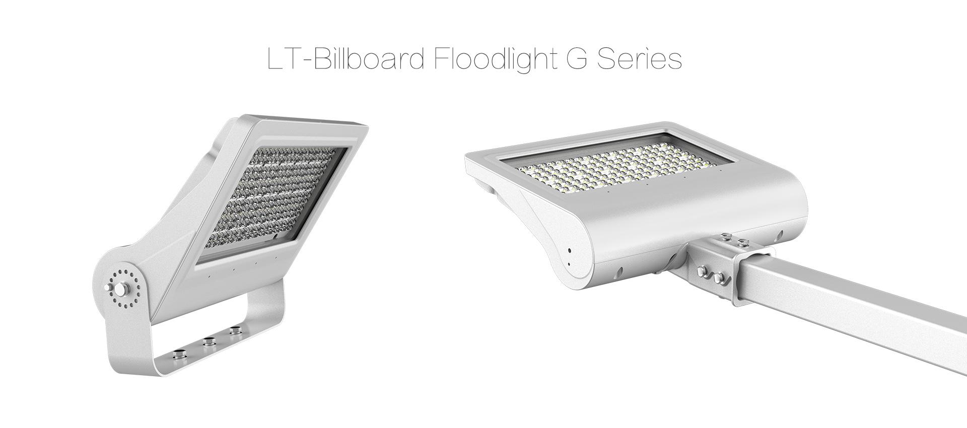LT-Billboard-Floodlight-G-Series