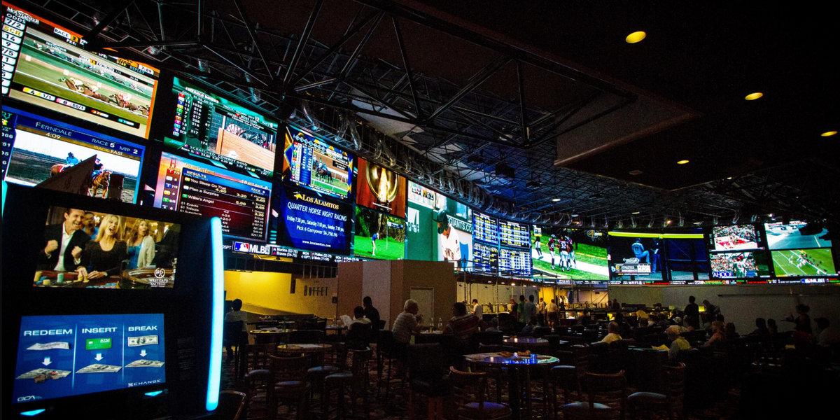 RPV Westagte Las Vegas