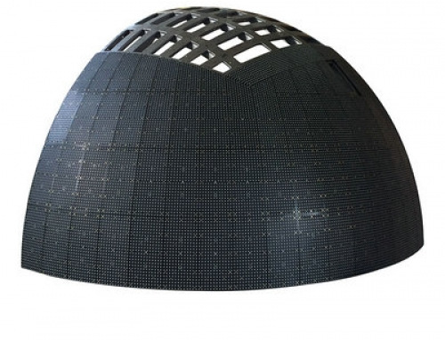 Sphere LED Display /Ball LED Display