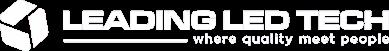 Leadingledtech Logo