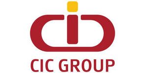 CIC group