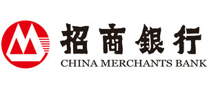 China Mechants Bank