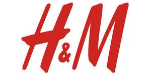 HM-Share