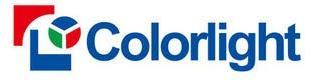 colorlight logo
