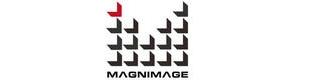 magnimage
