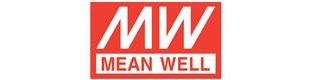 meanwell_logo