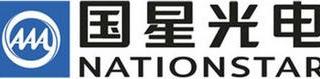 nationstar logo