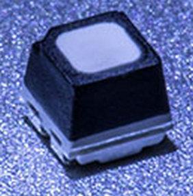 DSBJ 1921 surface type